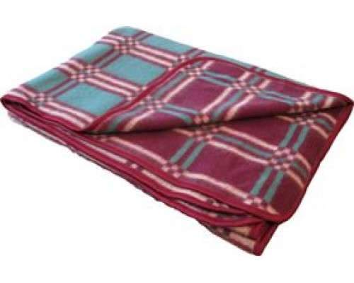 Одеяло ПОЛУШЕРСТЬ (1,5 спальное)