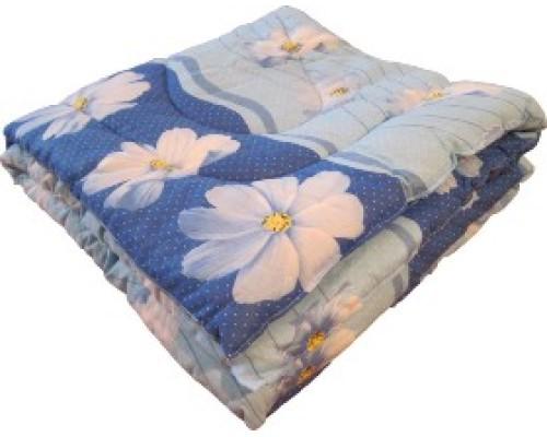 Одеяло СИНТЕПОН (1,5 спальное)
