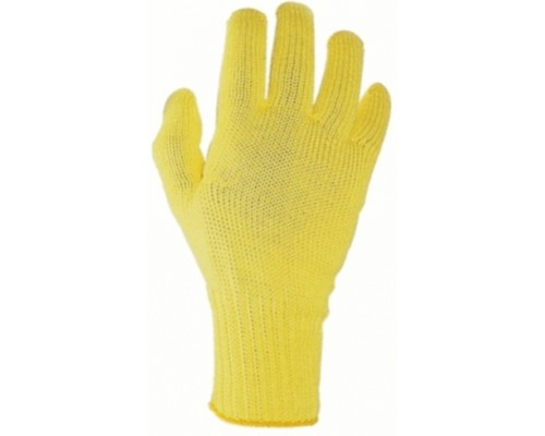 Перчатки АРАКАТ (кевлар)