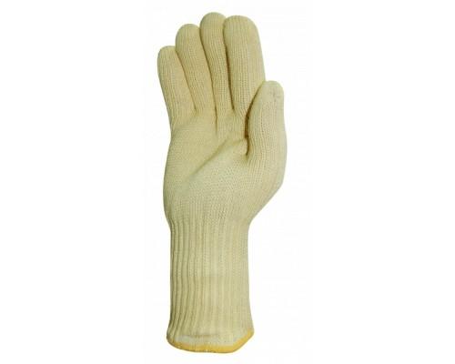 Перчатки АРАМАКС (кевлар)