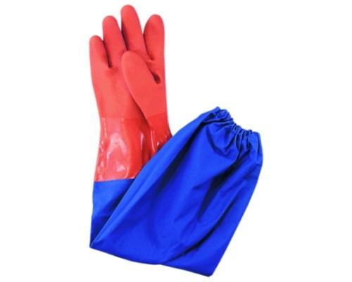 Перчатки ПЕТРО 690
