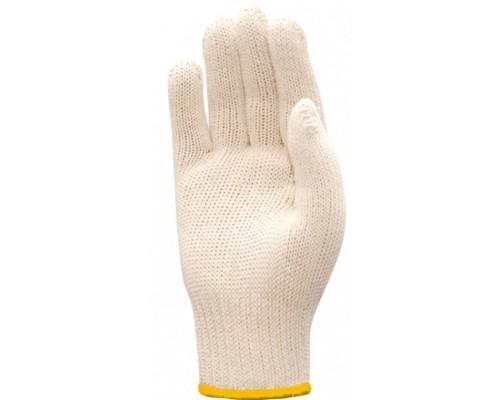 Перчатки ТРИКОТАЖНЫЕ 10 класс