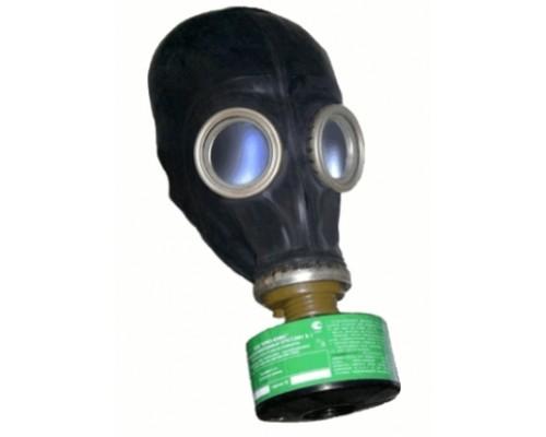 Противогаз промышленный ППФ-95