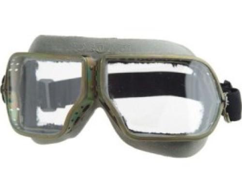 Очки ЗП-1 ПАТРИОТ