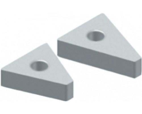 Шипы для когтей КМ (в комплекте 10 шт)