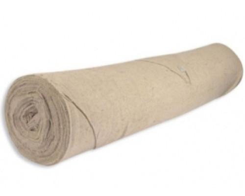 Нетканное полотно н-160 (50м)