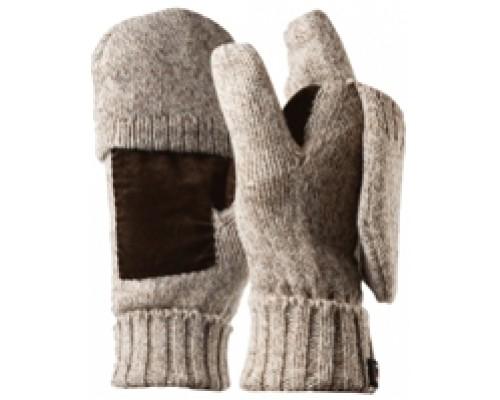 Перчатки ЭВЕНКИ