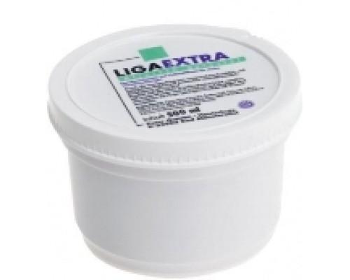 Крем очищающий LIGA EXTRA