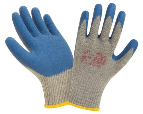 Перчатки Blue ICE