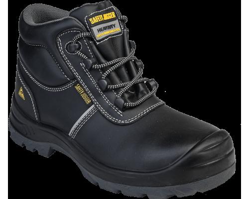 Ботинки EOS (ЕОС) с КП и КС